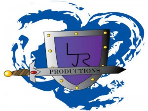 LJRProductions_Logo