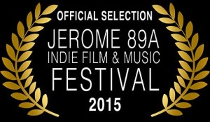 Jerome_Film_Festival-2015 official selection